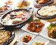韓国料理 bibim'ソラリアプラザ天神店