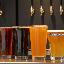 Craft Beer&Grill 135 TAVERN