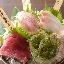 沖縄しまんちゅ料理と琉球泡盛おいしい時間