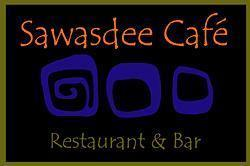 Sawasdee image