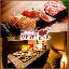 上質完全個室居酒屋 四季の宴渋谷ハチ公口店