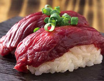 肉寿司 富山店