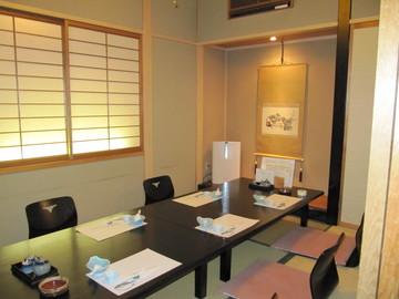 Shikisai image