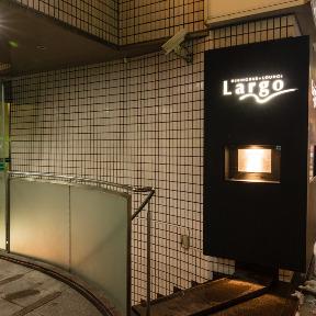 Largo(ラルゴ) image