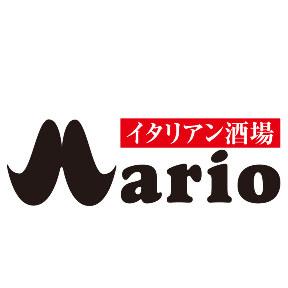 イタリアン酒場 MARIO(マリオ)