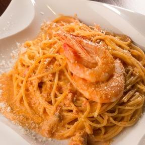 Orient Italian Iry~イリィ~