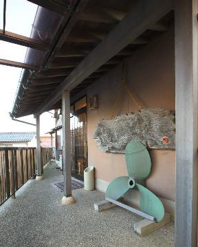 Shintoku image