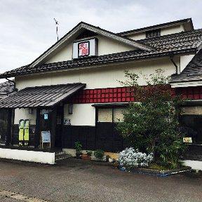 とんかつ太郎 小千谷店