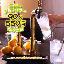 個室Premium Dining 瑠璃の雫岡山店