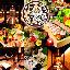 地鶏個室居酒屋 阿波尾鶏新宿店