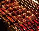 新鮮鶏と炎の黒焼き とりゅうど園田駅前店