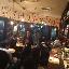 スペイン料理バルBalsa Balsa -バルサバルサ- 岡山駅前店
