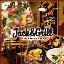 Jack&Grill MINAMISENBA