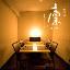 個室ダイニング 廩 -rin-三軒茶屋