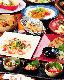 食洞空間 和楽(やわらく)宮崎店