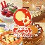 Cocok Cafe南草津駅前アーバン店