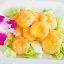 中華料理 千味餃子