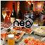 FIVE neo Nishiazabu