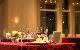 ホテルモントレ エーデルホフ札幌中国料理 彩雲