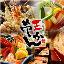 天ぷら 串かん