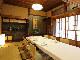 中国料理 古月池之端本店