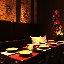 美食Dining&和カフェ ささのや茶々広島店