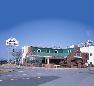 アサヒビール園 福島本宮店 image