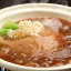 中国料理 桃李ホテルメトロポリタン仙台
