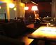 BAIRO CAFE