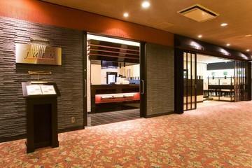 ホテルメトロポリタン盛岡 チャイニーズダイニング JUEN image