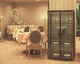 ホテルメトロポリタン盛岡フランス料理 モン・フレーブ