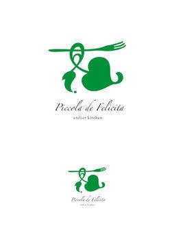 トラットリア アルベロ