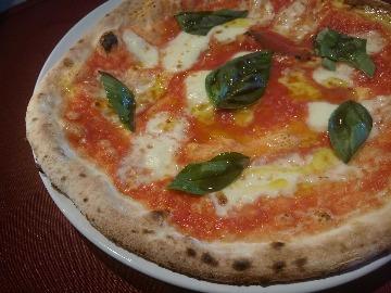 Pizza&Wine TARTARUGA.