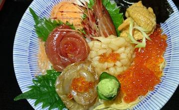 Tomofukumaru image