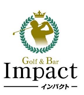 Golf&Bar Impact(インパクト) image