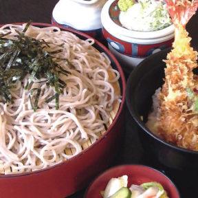 Marumatu Sendaikukoten image