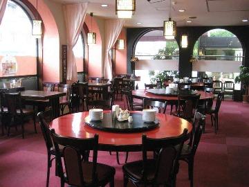 旬彩華房 菜園飯店