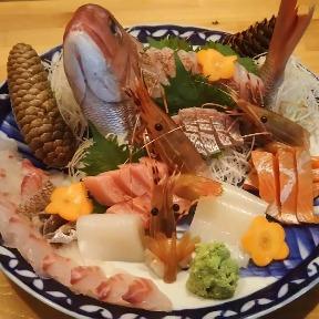 Ogasawara image