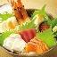 小樽食堂広島西条店