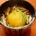 手間隙かかった自家製燻製や自家製豆腐 「鯖の燻製」大好評!