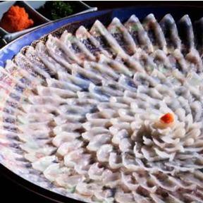 ふく・長州料理 KATSUMOTO image