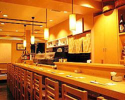 広島料理 西海 image