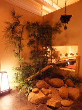 完全個室 ZETTON ‐ゼットン‐ 松山店