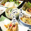 豆腐と創作料理居酒屋うさぎ亭