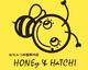 HONEy&HaTCHI立町店