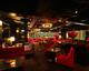Bar&Dining SUIREN