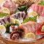 鶏と肴と旬菜と すだちや松永店