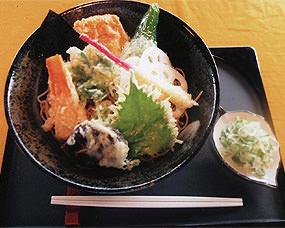 Daiwanosato image