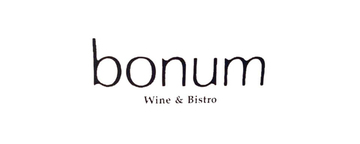 「bonum」