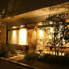 Shunsai Hayato image